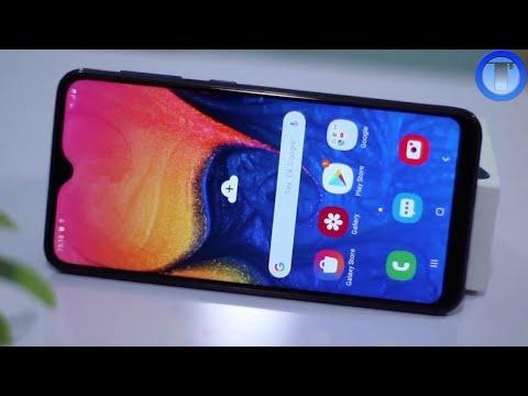 Top 5: Latest Budget Smartphones For 2019 - Below $400 Phones