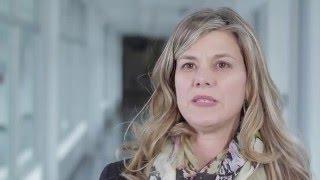 Recherche sur les familles d'enfants ayant un TSA au Québec - Partie 4