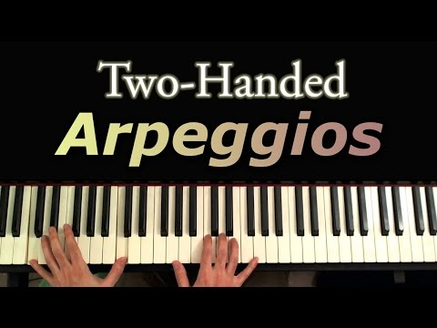 Piano Accompaniment Lesson: How to Accompany and Spice Up Your Playing ...