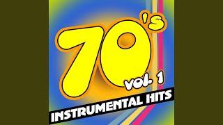 Jungle Boogie (Instrumental Version)