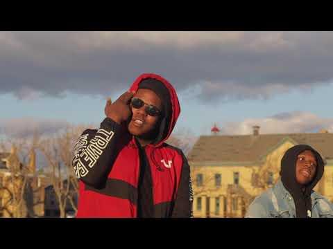 Donjuan & Juice - Mood (Official Music Video)