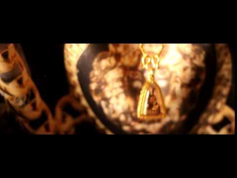 ILLSLICK - Slo Slo (Explicit) Feat. DENNIS THAIKOON
