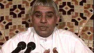 Ramayan - Kabir Sahib & Nal Neel (Part 1)