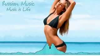 ★ Russian Music Mix (Русская Музыка) Vol.8 ★ [Pop Dance Music, Remix 2015](Russian Music Mix (Русская Музыка) Vol.8 ♫♫ [Pop Dance Music, Remix 2015]. Music is Life: @YouTube :http://www.youtube.c..., 2015-11-30T10:11:31.000Z)