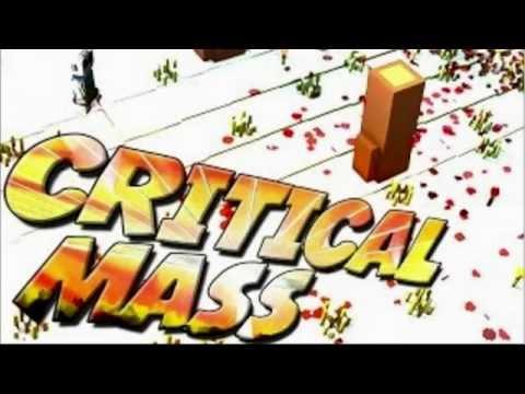 Most Epic Music EVER!!-(Critical Mass)