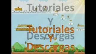 Trailer canal tutoriales y descargas