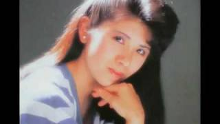 Sachiko Kobayashi Yanchazake