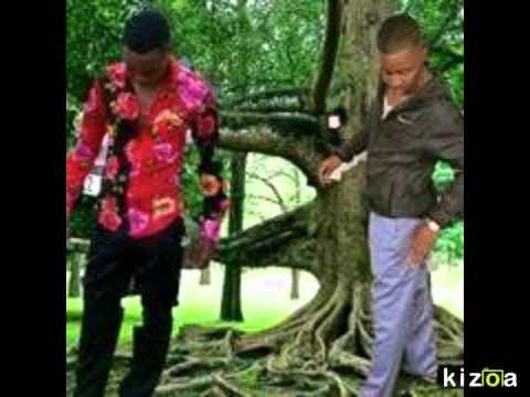 Mdumazi- Zinkulungwane