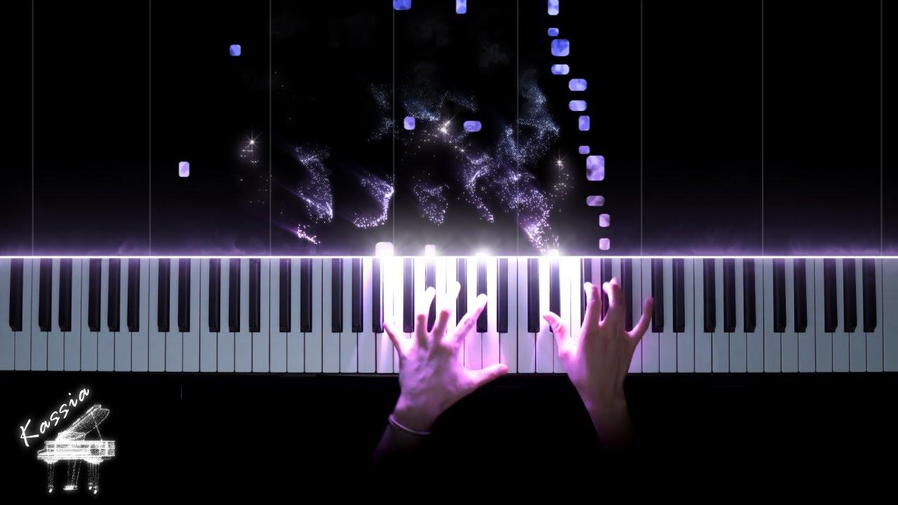 Chopin – Waltz Op. 64 No. 2