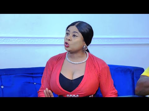 CRY OF THE HOPELESS 11&12 (TEASER) - 2021 LATEST NIGERIAN NOLLYWOOD MOVIES