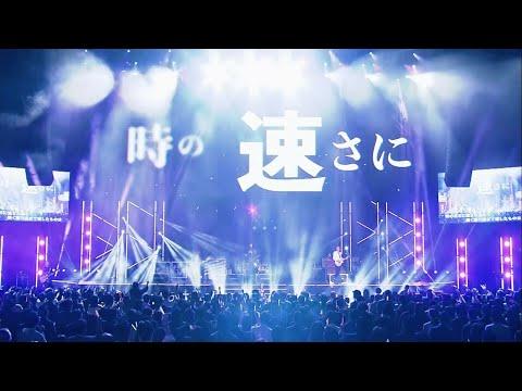 GLAY / YouTube Music Night
