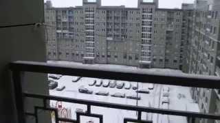 Купить новую 3 х комнатную квартиру в Славянке(БОЛЬШАЯ КВАРТИРА ДЛЯ БОЛЬШОЙ СЕМЬИ Трёхкомнатная просторная квартира (общей площадью 78,8 кв. м, жилая - 48,3..., 2015-05-15T15:02:28.000Z)