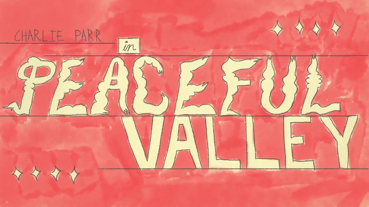 charlie-parr-peaceful-valley-official-video-red-house-records-videos