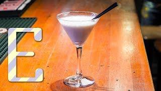 Оргазм — рецепт коктейля Едим ТВ