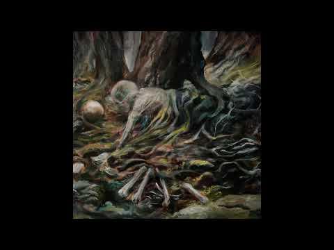 Krypts - Cadaver Circulation (Full Album) (2019)