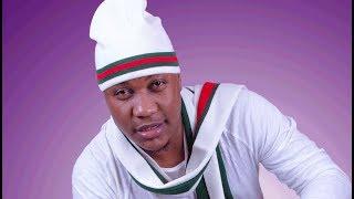 LilOmmy kutoka Kuwa DJ mtaani kwao mpaka sasa kuwa Presenter Mkubwa wa Redio