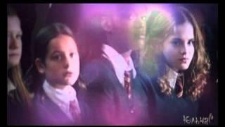 Гермидрака - Ароматы секса