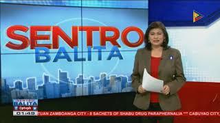 Nov. 13, 14 & 15, idineklarang special non-working days sa NCR, Bulacan at Pampanga