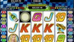 FREE Green light Casino Slot Games with $5,500 Free Bonuses