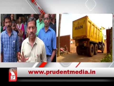 Prudent Media Konkani News 16 May18 Part 3