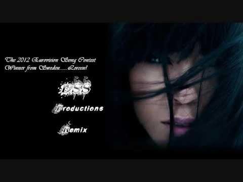 Loreen - Euphoria (A DJ Sonik Remix).wmv