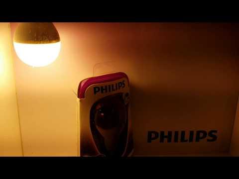 Led Lampen Kruidvat : Led lampen test goedkope of dure kiezen