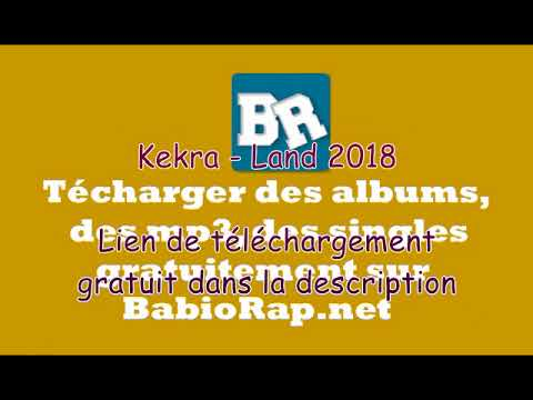 KALKBRENNER TÉLÉCHARGER GRATUIT PAUL ALBUM