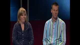 Ona-On.com zgodbe o uspehu: Polona in Andrej