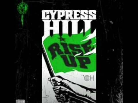 Cypress Hill - Get 'Em Up