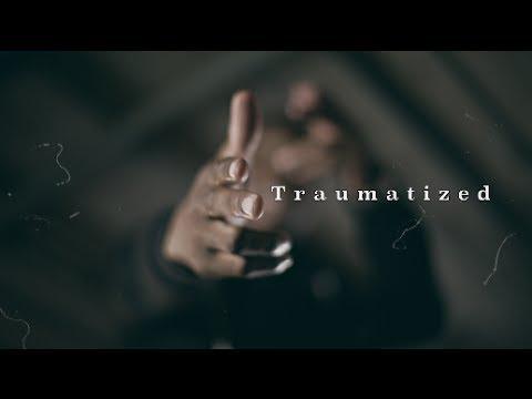 Traumatized  >> Lil Durk Traumatized Official Video Shot By Azaeproduction Youtube
