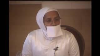 July 9, 2016 Samani Dr Suyashnidhiji, Anitya Bhavana JCSC Live
