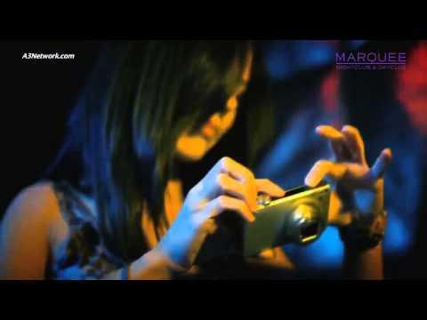 Benny Benassi feat  Gary Go  Cinema Skrillex ReMiX Dubstep