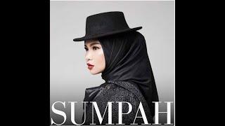 Download lagu OST Setelah Ku Dimiliki | Sumpah - AINA ABDUL |