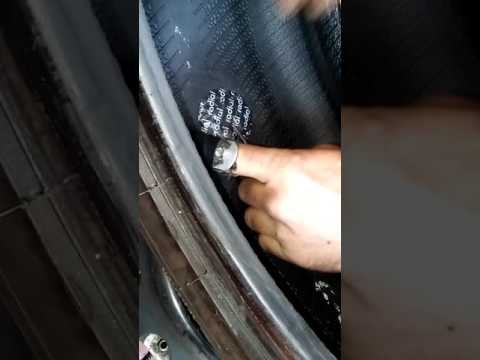 how-to-hot-patch-a-tire