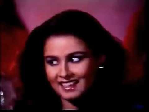Javed Jaffrey in Laal Paree (1991) - 1