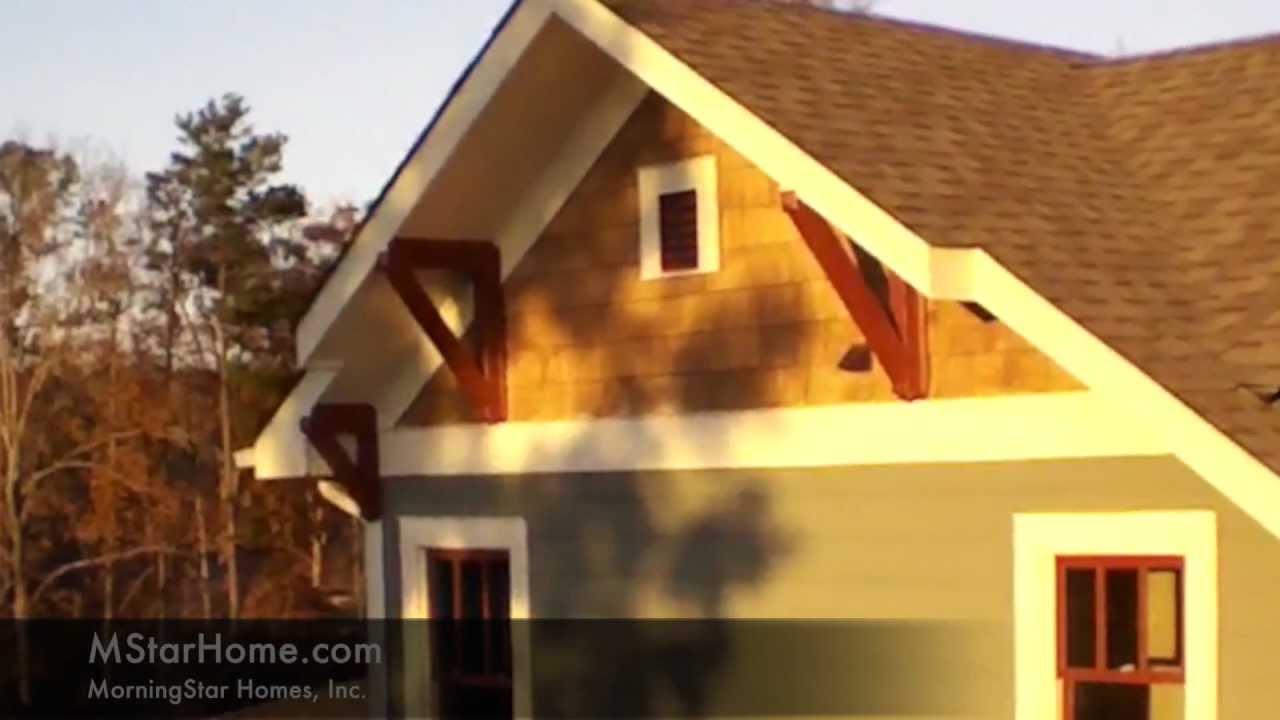 custom builders raleigh durham chapel hill nc morningstar homes