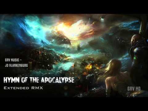 Position Music - Hymn of the Apocalypse (Jo Blankenburg) [GRV Extended RMX]