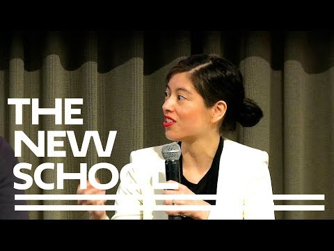 Creating an Inclusive Economy: Pathways for Impact Entrepreneurs | The New School