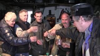 Кузнецы  празднуют свой день в Доброполье