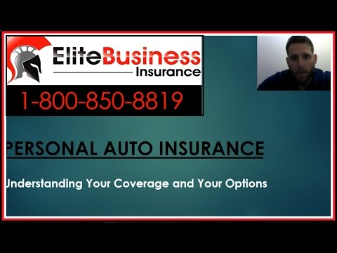 Buycarinsurance - Buy Car Insurance