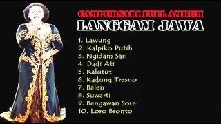 Gending Jawa Ful