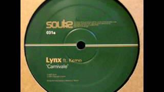 Kemo & Lynx - Carnivale
