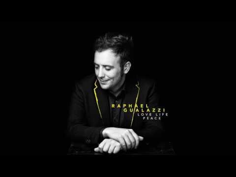 Raphael Gualazzi - Love, Life, Peace (audio ufficiale dall'album