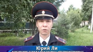 17 06 15 Зачем жителю Прокопьевского района садовые диваны из Киселёвска