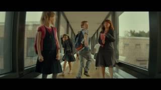 Призрак - Trailer