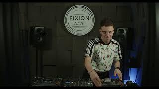 Baybot - Multi-Genre Mix #3 (High Energy Trance, Big Room Mix) (September 2021)