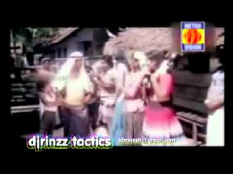 malayalam remixes, malayalam dj,djrinzz,malayalam old remixes song pavada veanam - YouTube.mp4