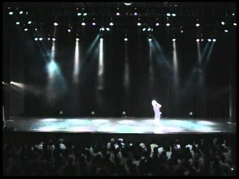 JADE DANCE PARTY 2006 :: C3 CHU