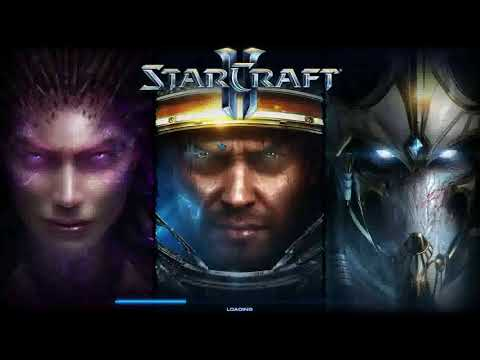 Kerrigan Survival 2 Bankhack Tutorial (Starcraft 2)
