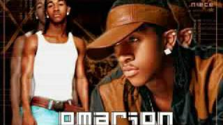 "Omarion ""Comfort"" Ft Lil Wayne (new song/single 2009) + download link"